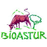 Bioastur